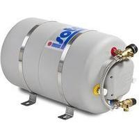 Isotemp SPA Line 30L 230V