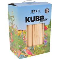 Bex Sport Kubb Family