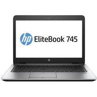 """HP EliteBook 745 G4 (Z2W04EA) 14"""""""