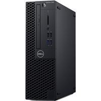 Dell OptiPlex 3060 (1D1G7)