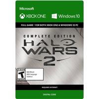 Halo Wars 2: Complete Edition
