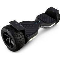 Andersson Andersson Balance Scooter 4.0 - (Svart)