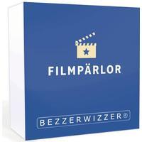 Bezzerwizzer Bricks – Filmpärlor
