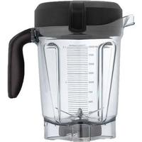 Vitamix Low Profile Blender Jug 2L