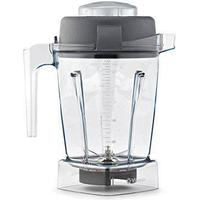 Vitamix Blender Jug 1.4L