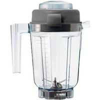 Vitamix Blender Jug 0.9L