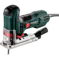 Meec Tools STE 100 Quick (601100000)