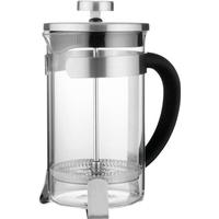 Berghoff French Press 3 Cup