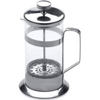 Berghoff French Press 4 Cup
