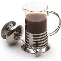 Berghoff Studio Coffee Press 5 Cup
