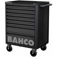 Bahco E72 1472K8 Tool Storage