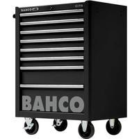 Bahco C75 Classic 1475K8 Tool Storage
