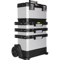 Stanley FatMax 1-95-622 Tool Storage
