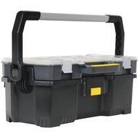 Stanley Fatmax 1-97-514 Tool Storage