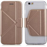Momax core origami mobilfodral till apple iphone 6 / 6s -
