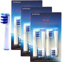Borsthuvud oral b trizone tandvård - Jämför priser på PriceRunner 49e4c1730c14f