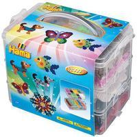 Hama Midi Storage Box Large 6751