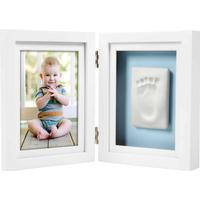 Pearhead Baby Prints Desk Frame