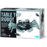 4M 4M Table Top Robot