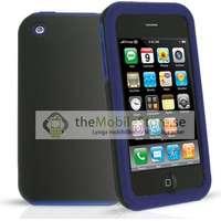 Skydd iphone 3gs Mobiltillbehör - Jämför priser på PriceRunner c01f5b21eadf6