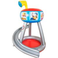 Sambro Paw Patrol Lookout Tower Ball Pit
