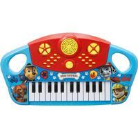 Sambro Paw Patrol Large Piano