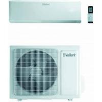VAILLANT Climavair VAI 5-035 WN