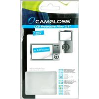Camgloss Display Cover 7.1cm
