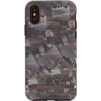 Richmond & Finch Camouflage Freedom Case (iPhone X)