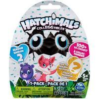 Spin Master Hatchimals Colleggtibles 1 Pack Season 2