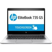 HP EliteBook 735 G5 (3UN62EA) 13.3""