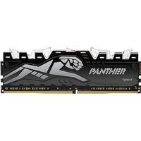 Apacer Panther Silver DDR4 2400MHz 2x8GB (EK.16G2T.GEF)