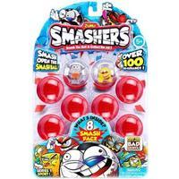 Zuru Football Smashers Series 1 8 Pack
