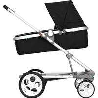 Britax Seed Pli Plus (Duo)