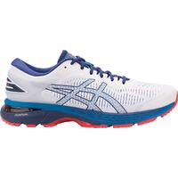reputable site 11be5 7c98a ... hot asics gel kayano 25 1011a019.100 c2aed 46be2