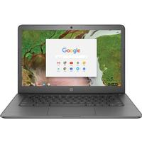 HP Chromebook 14 G5 (3VK05EA) 14""