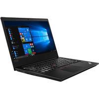 """Lenovo ThinkPad E480 (20KN001NMX) 14"""""""