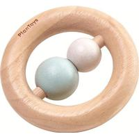 Plantoys Ring Rattle