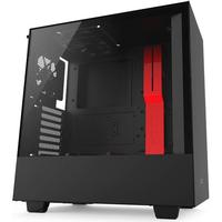 Nzxt H500 Tempered Glass
