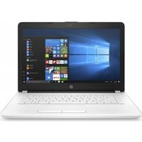 HP Pavilion 14-bs018no (2HQ59EA) 14""