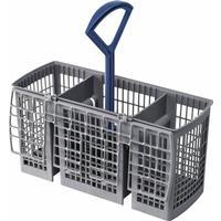 Siemens Cutlery Basket SZ73145
