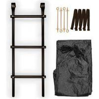 TP Toys Trampoline Accessory Pack
