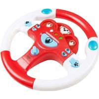 Sambro Paw Patrol Marshal Steering Wheel