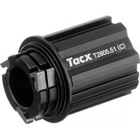 Tacx Freehub body for Tacx Neo/Flux