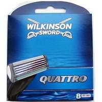 Wilkinson sword rakblad Rakningstillbehör - Jämför priser på PriceRunner 8b74cb6575376
