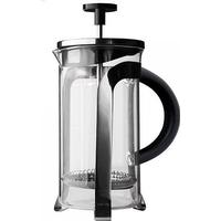 Aerolatte French Press 5 Cup