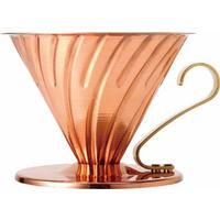 Hario V60 Copper 2 Cup