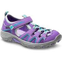 218392a1505f H2O Sandaler och Sandaletter Skor - Jämför priser på PriceRunner
