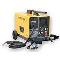 Stanley 460265VIP M156Mig Mag Welding Machine