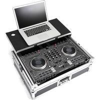 Magma DJ-Controller Workstation NS6 2